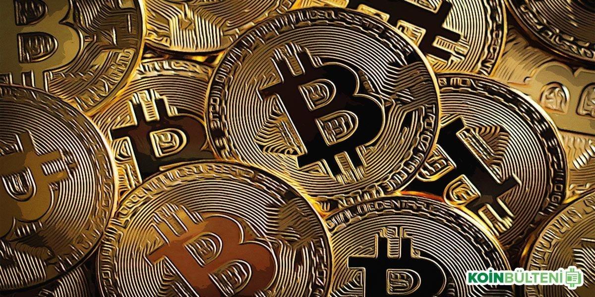 fonduri de acoperire a hedgingului bitcoin