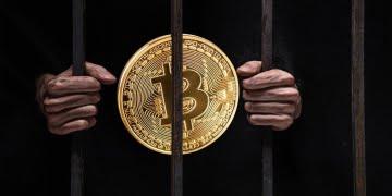 Bitcoin Borsa İşletmecisi Beş Buçuk Yıl Hapis Cezası Aldı