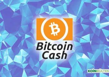 Bitcoin Cash Blockchain.info Cüzdan