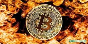 Bitcoin Düşmanları Anti Bitcoin