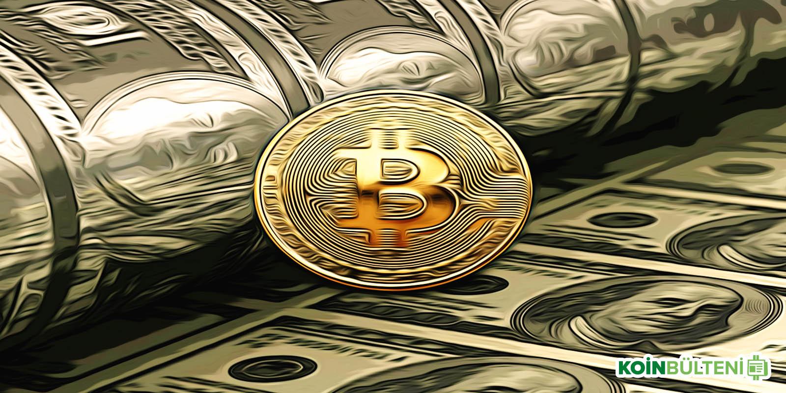 bitcoin-13-bin-500-dolar