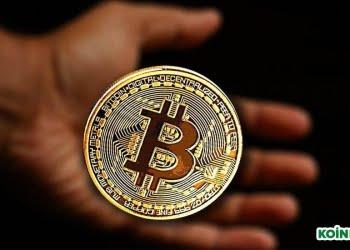 Bitcoin El