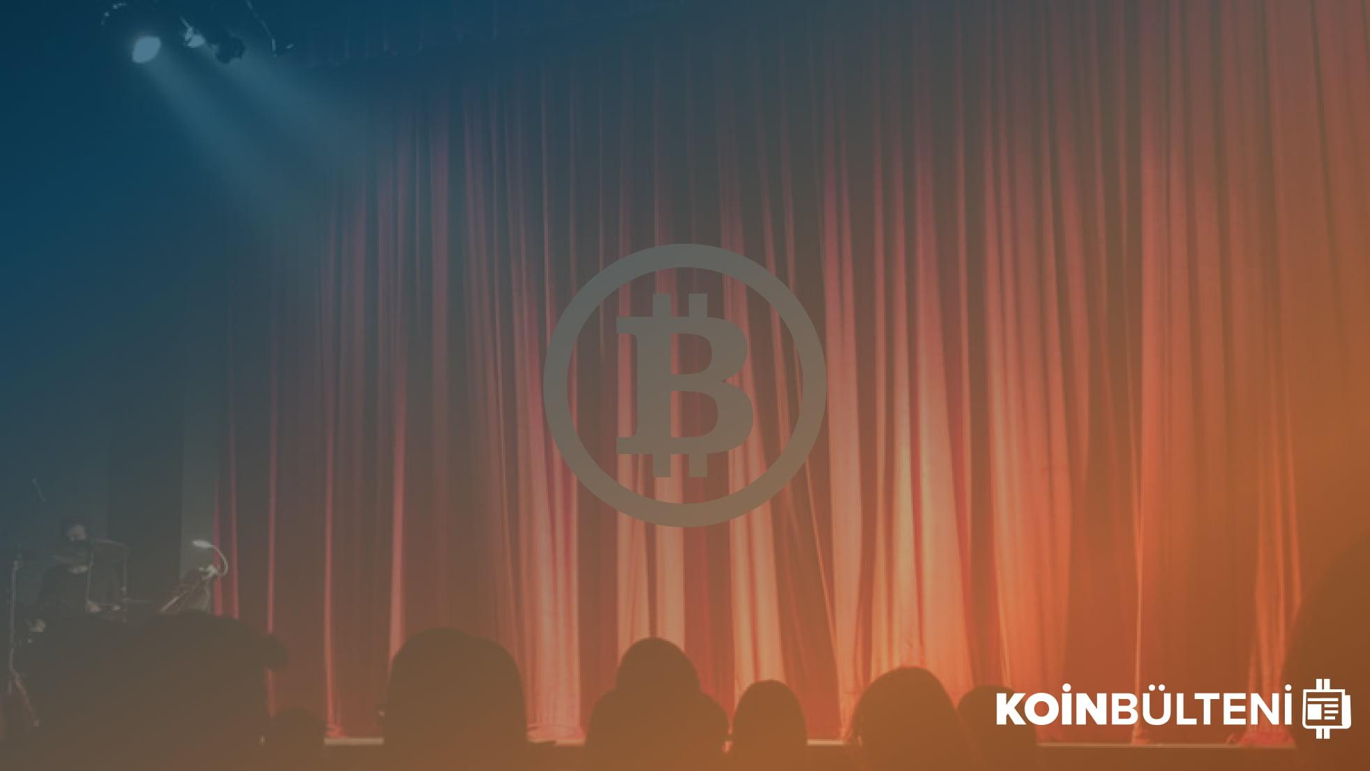 Bitcoin-ethereum-fiyat
