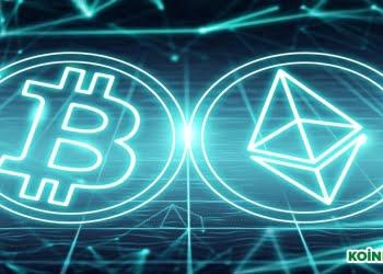 bitcoin-ethereum-yorumlar-21-27-eylul