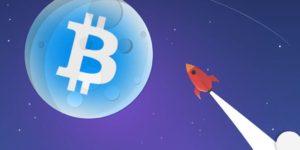 Bitcoin Gerçekleri