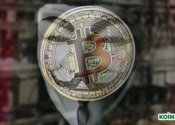 Bitcoin Hack kimlik
