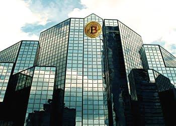 Bitcoin Kullan 5 Dünya Devi Şirket