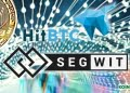 Bitcoin SegWit2x İşlemleri İçin HitBTC Hazır