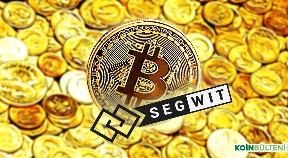 Update on the Bitcoin SegWit2x hard fork – The Coinbase Blog