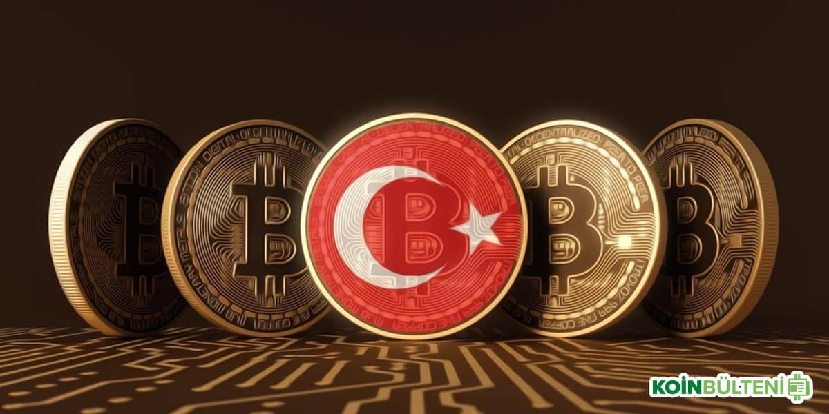 Algo trade bitcoin. Post navigation