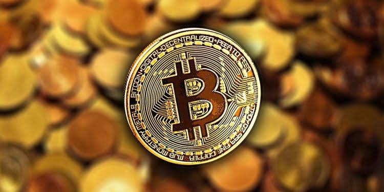 Bitcoin Ucuz İşlem Ücreti