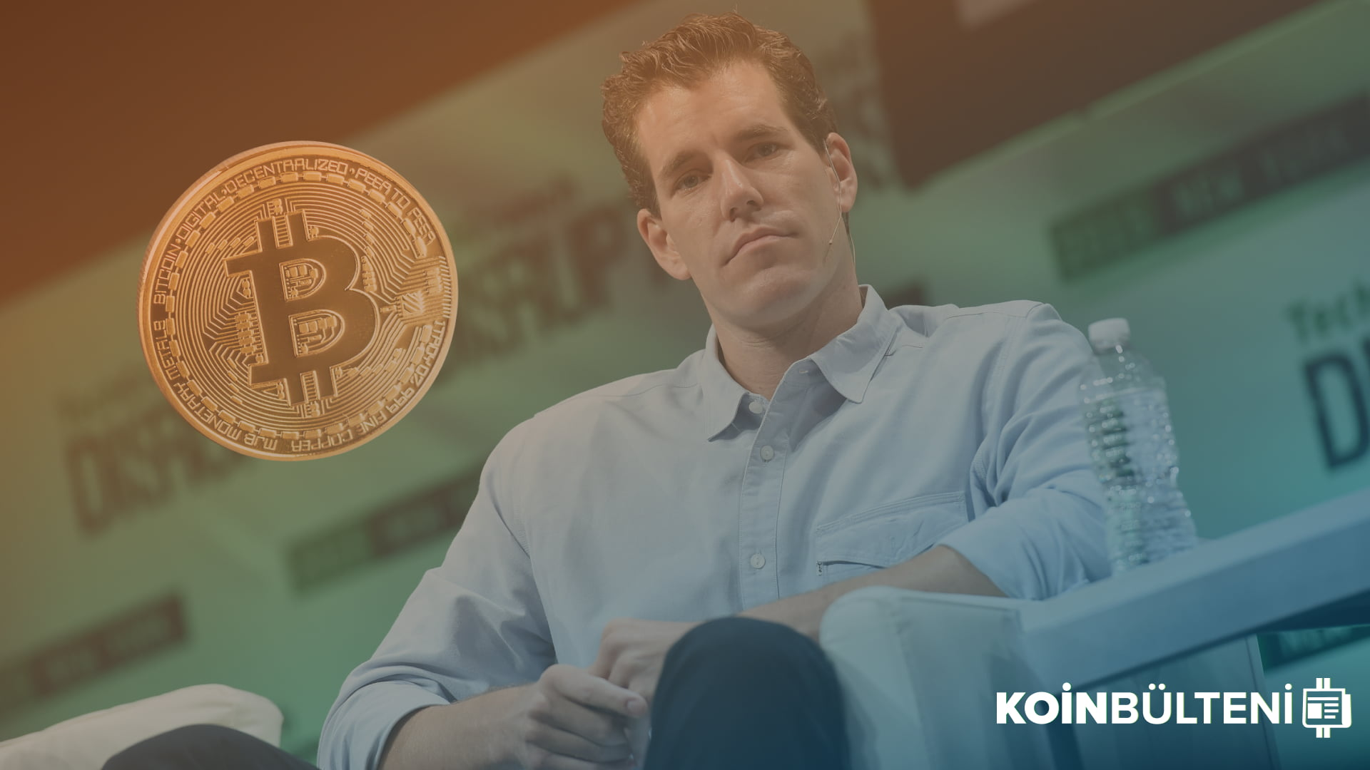 Bitcoin-Winklevoss-FOMO