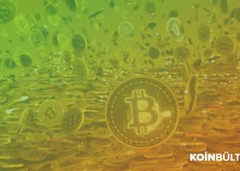 Bitcoin-aylik-kapanis