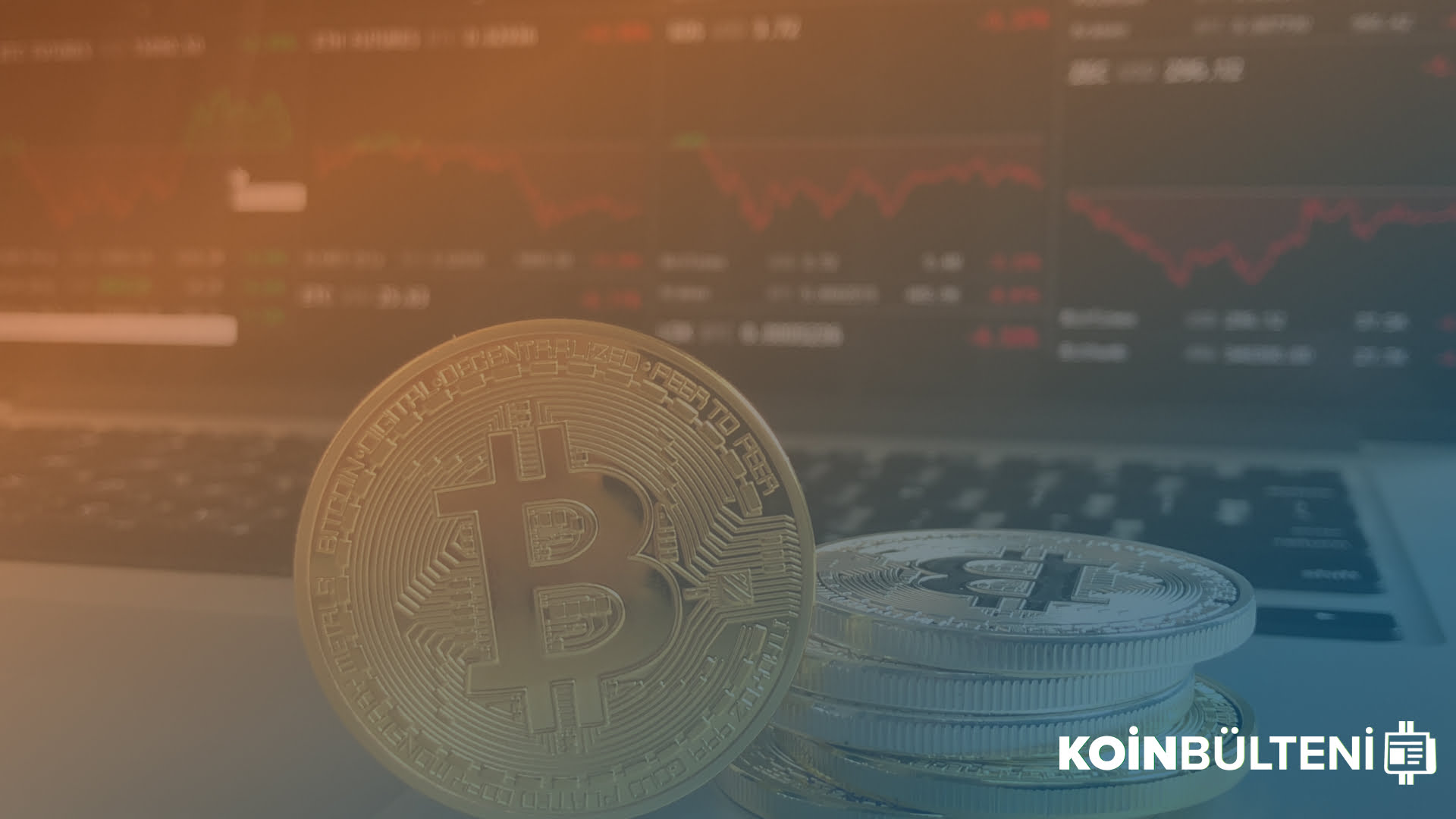 Bitcoin-dusus-sebep
