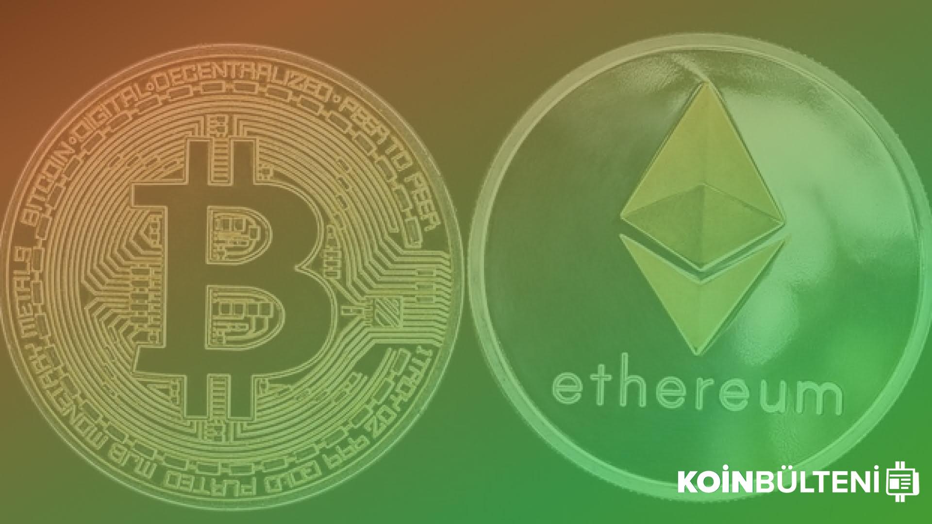 Bitcoin-ethereum-artti