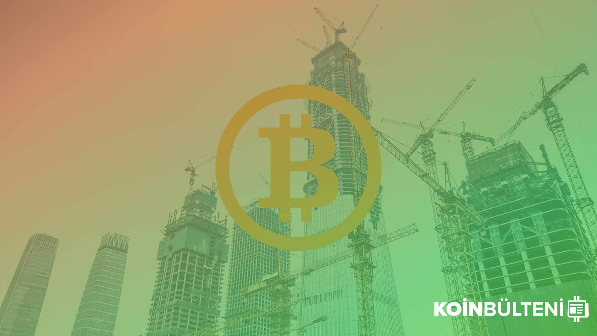 bitcoin-kurumsal-ilgi