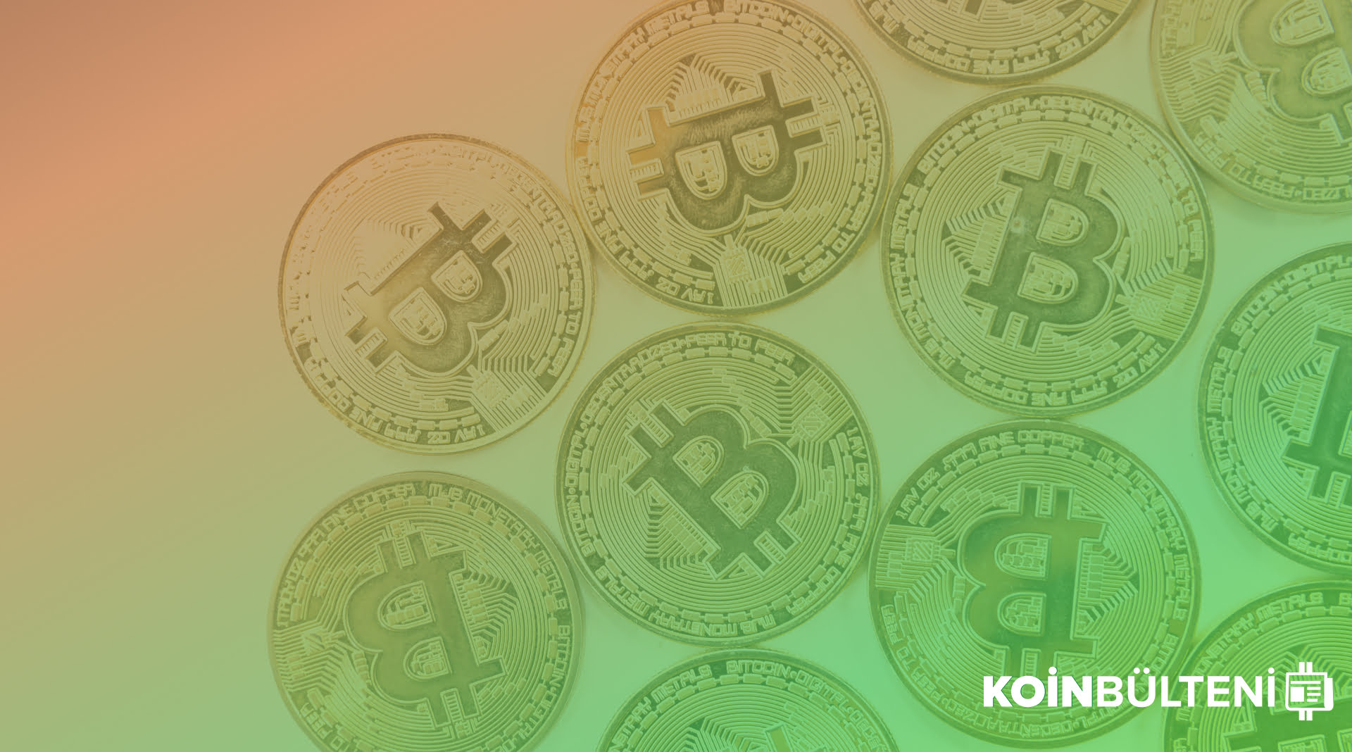 Bitcoin-islem-ucreti