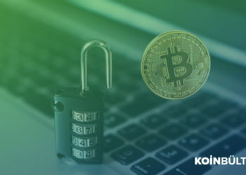 Bitcoin-kurtarma