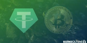 Bitcoin-yukselecek-mi