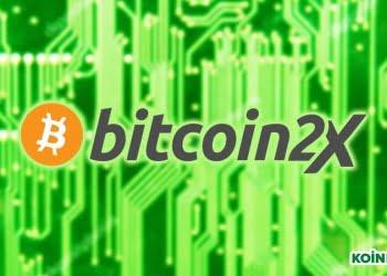 Bitcoin2x.org
