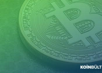 bloomberg-analisti-bitcoin-fiyati