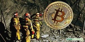 Bitconi madenciliği