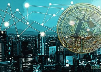 Blockchain Bitcoin'den daha önemli