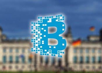 Blockchain almanya meclis
