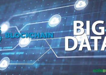 Blockchain bigdata