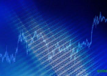 Borsa Binary
