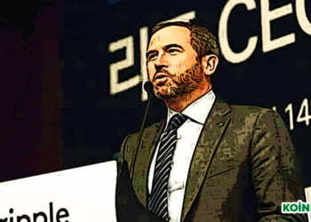 ripple-xrp-brad-garlinghouse-cbdc
