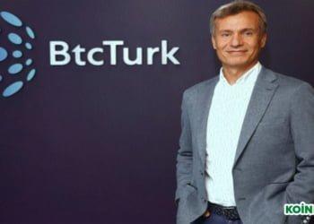 kripto-para-btcturk