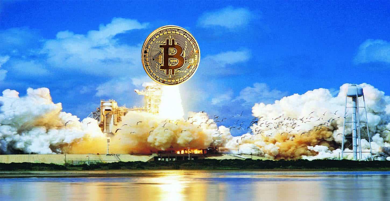 CNBC Wall Street'in Uzmanları 2022de Bitcoin'in Fiyatı 55000 Dolar Olacak