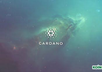 cardano-singularitynet-ethereum