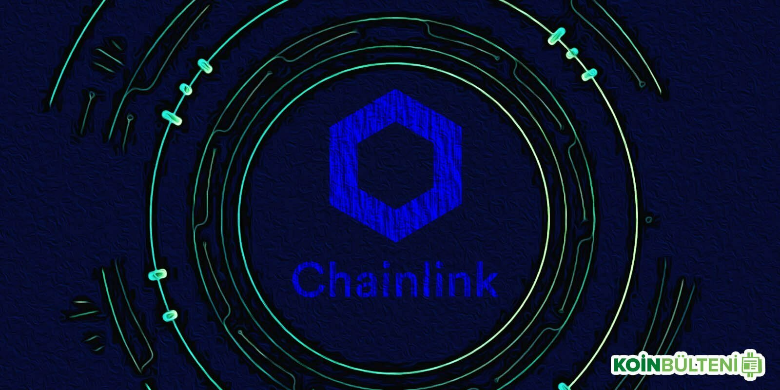 chainlink-wrapped-bitcoin