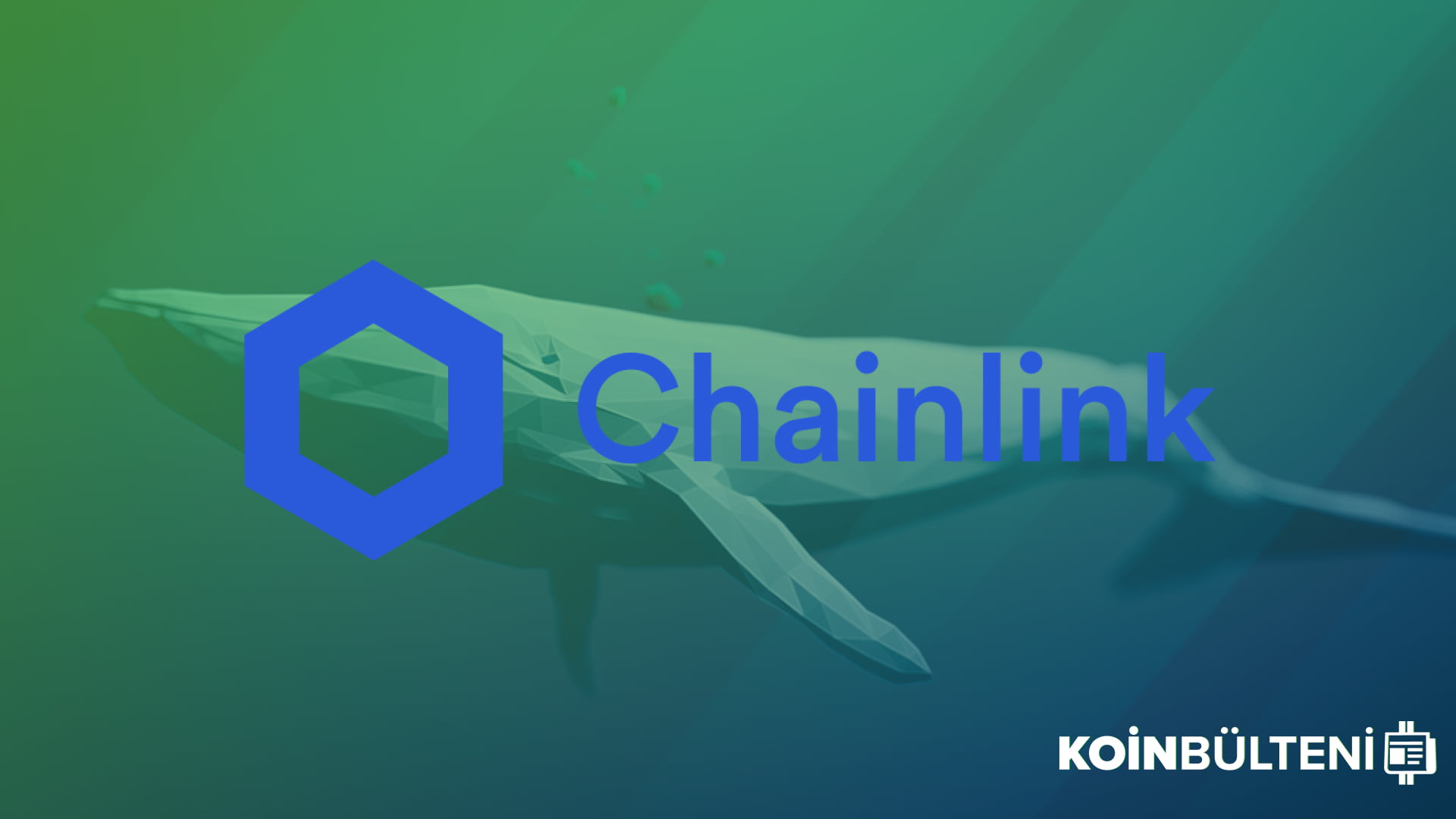 chainlink-link-transferi
