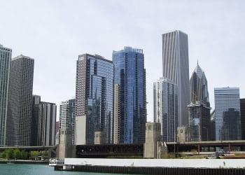 Chicago Blockchain Merkezi Kuruldu
