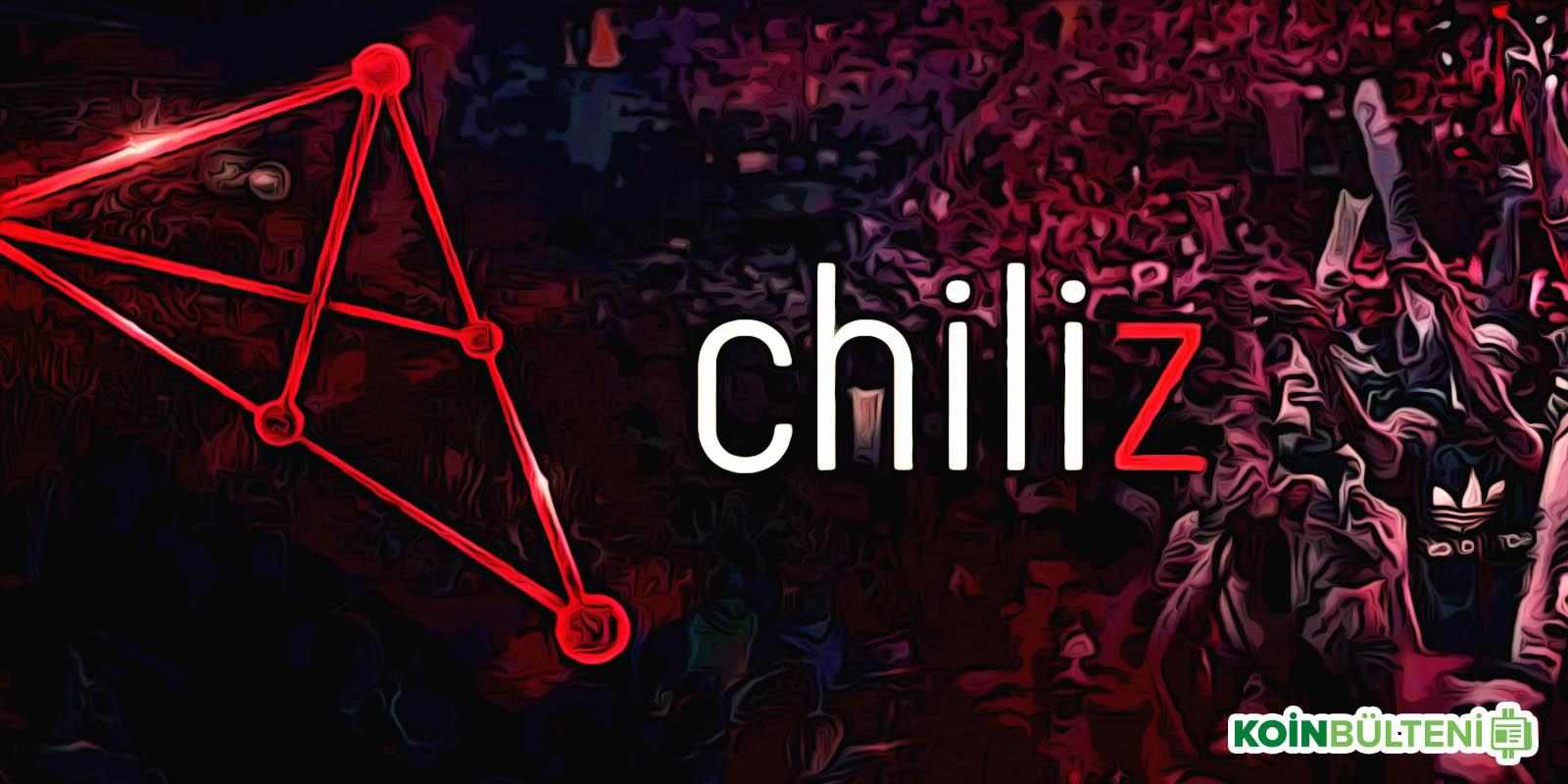 trabzonspor-tra-token-socios-chiliz