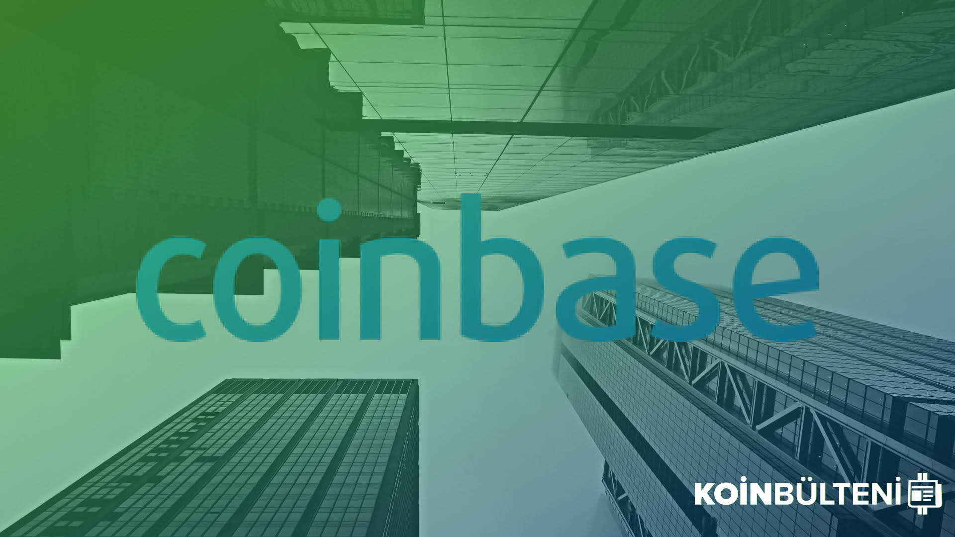 coinbase-altcoin