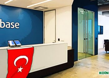 coinbase-turkiye-kripto-para