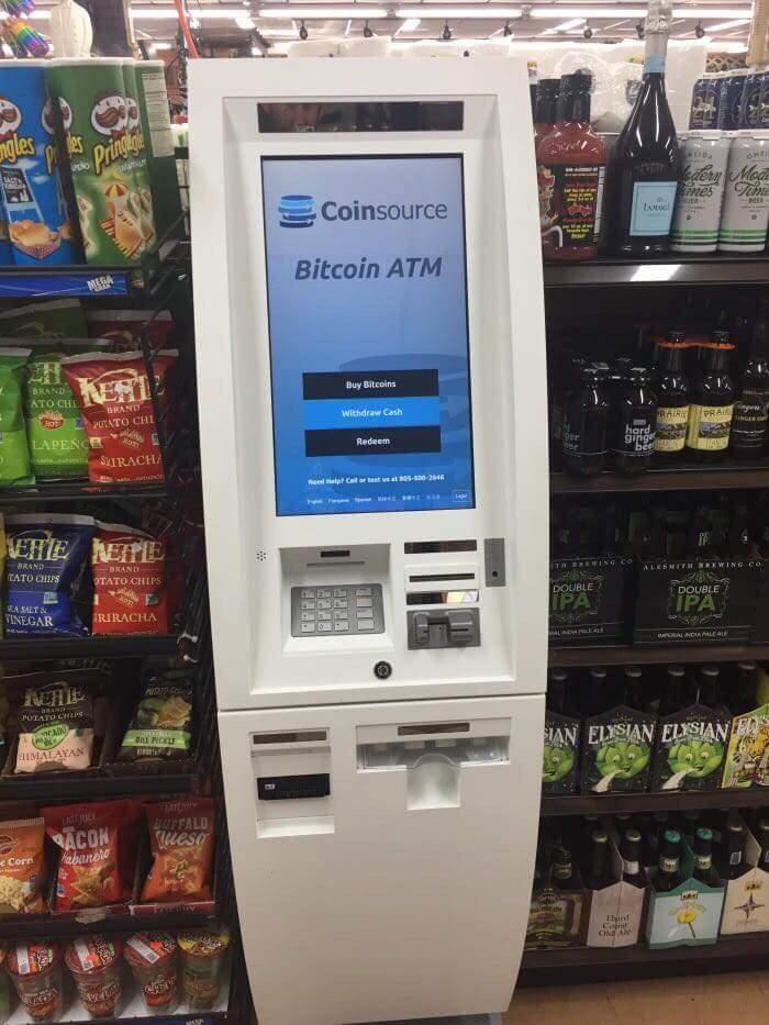 coinsource bitcoin atm oxnard ca
