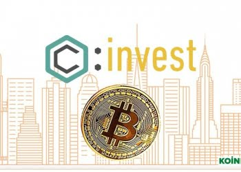 Consensus Invest Coindesk Bitcoin