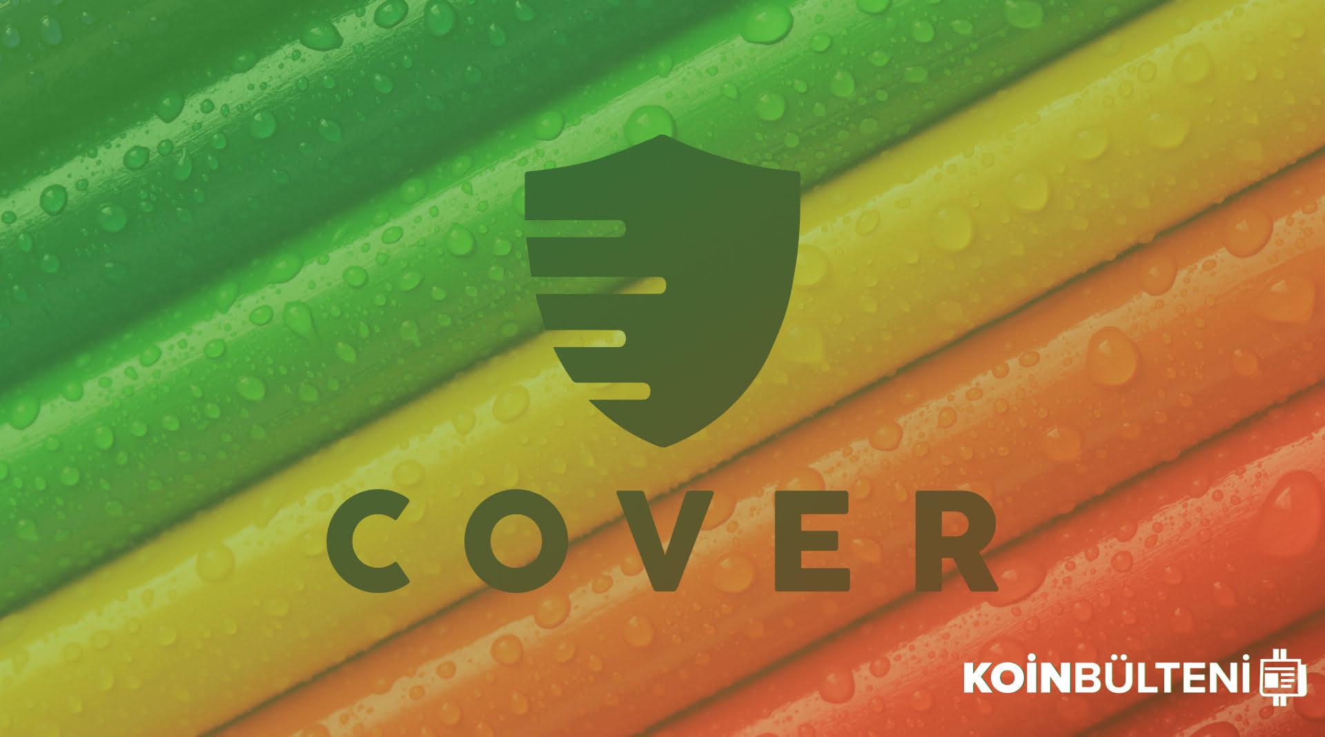 Cover-protocol-nedir