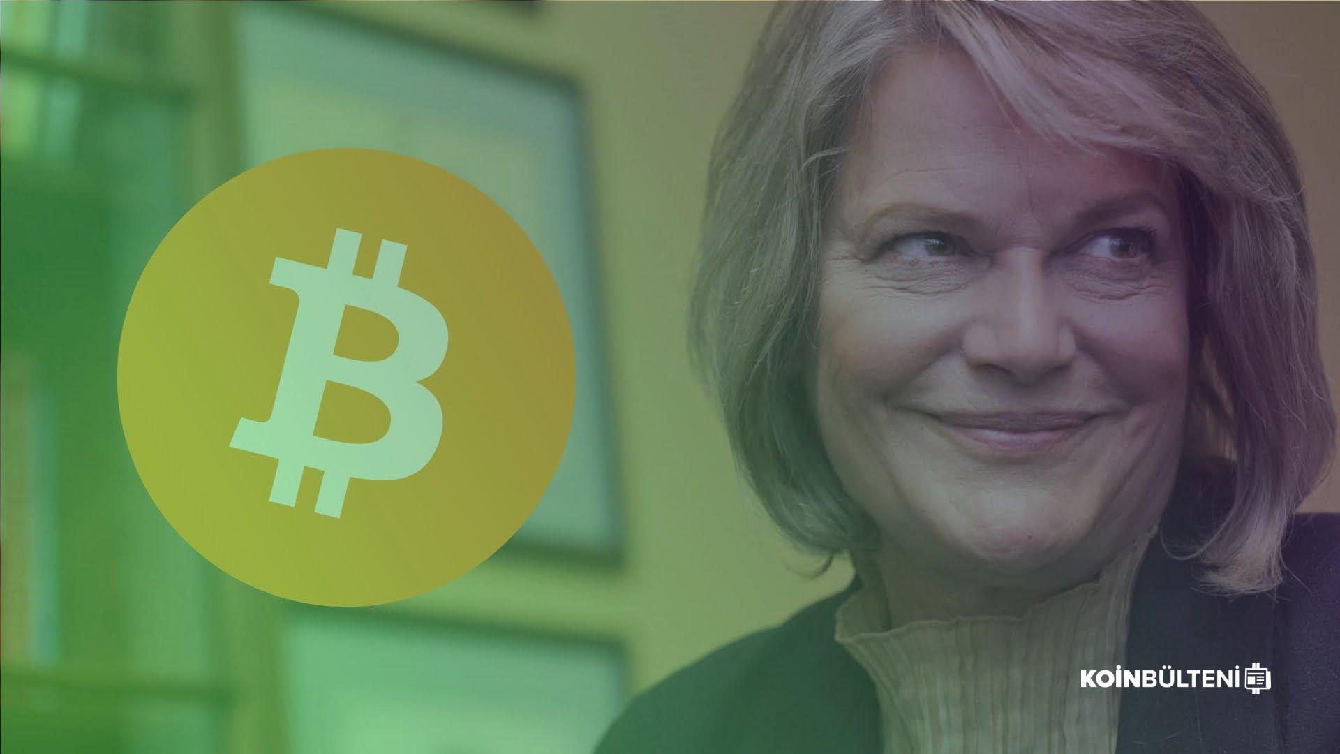 bitcoin wyoming