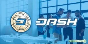 Dash Guncelleme