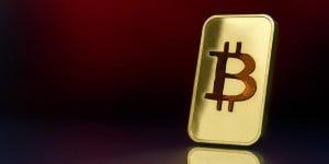 Dijital Altın Bitcoin Yatırımı