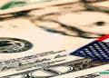 bitcoin-dolar-dusus