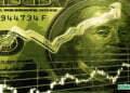 zayiflayan-dolar-bitcoin