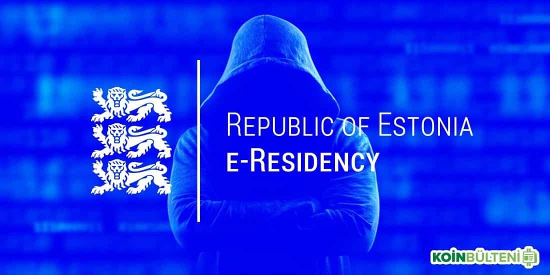 E-Residency Estonia Hack