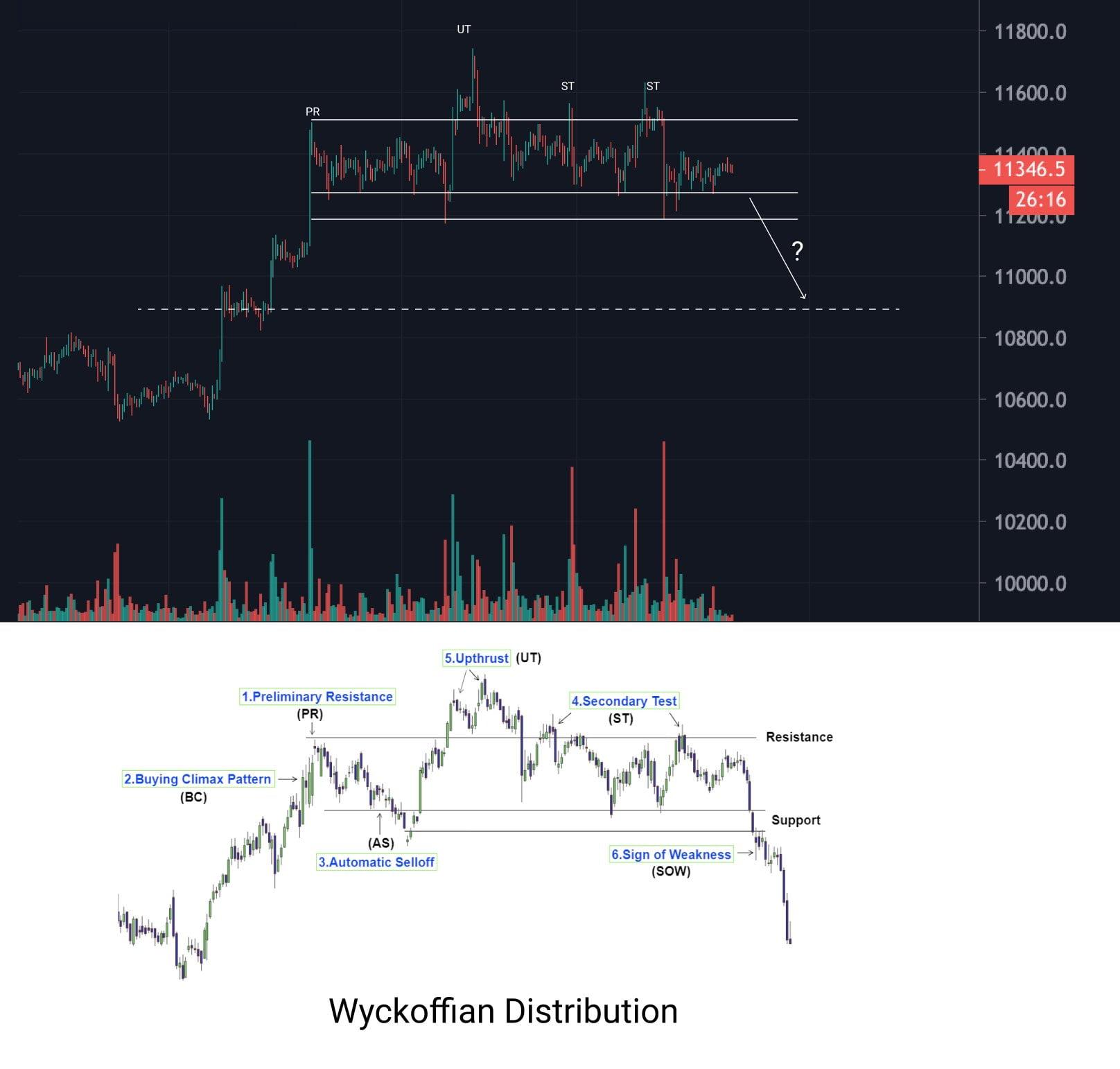 willy-woo-bitcoin-analiz-wyckoff
